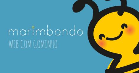 (c) Marimbondo.me